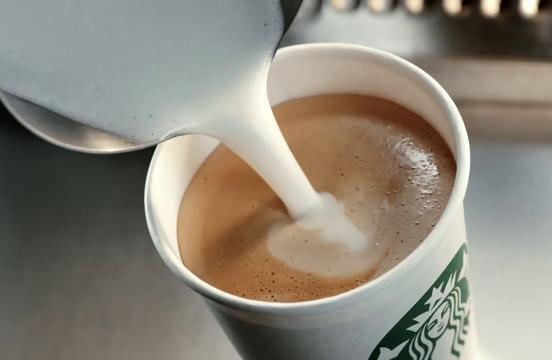 Starbucks-Breast-Milk