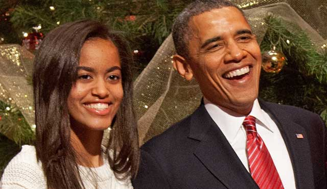 President-Obamas-16-Year-Old-Daughter-Malia-Confirmed-Pregnant
