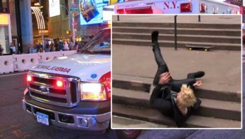 justin-beiber-accident-in-newyork