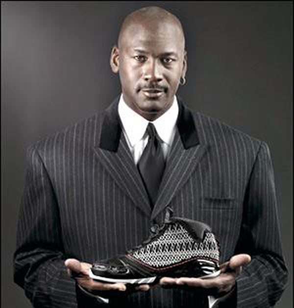 michael jordan basketball shoes for kids