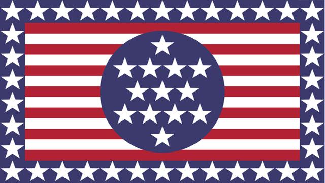 us 51 states