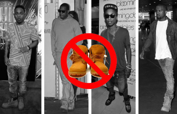 timberland boots nyc