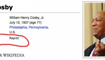 wikipedia-bill-cosby