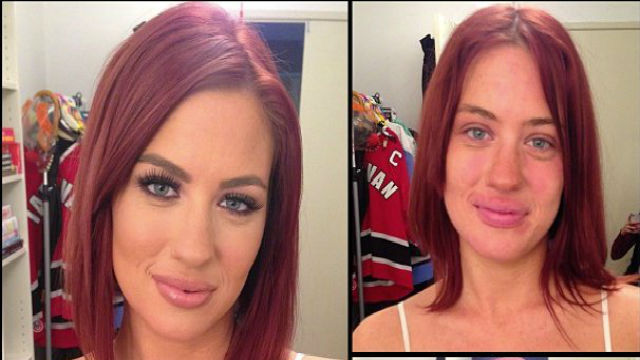 before-and-after-makeup-21