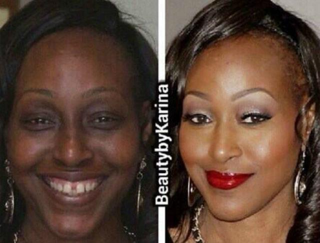 flawless-makeup-051