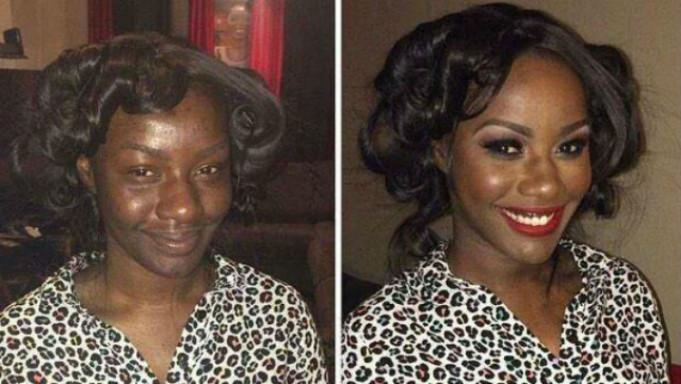 make-up-do-wonders-2-681x384