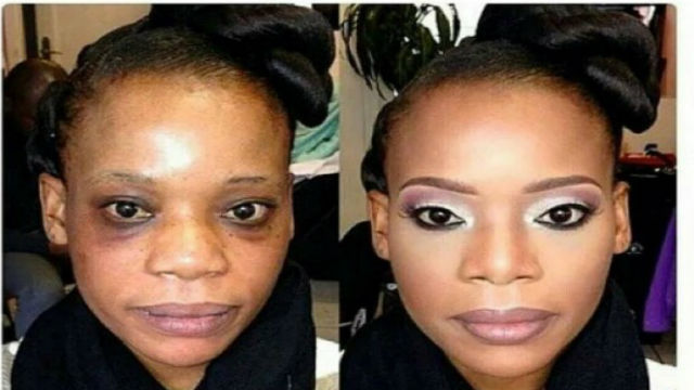 makeup-before-after