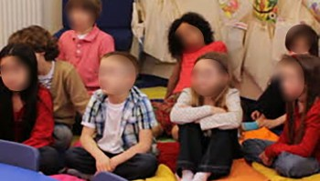 Elementary School Student Expelled For Pimping Female Classmates