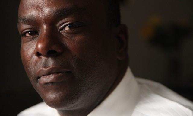 Man Gets $9.1 million After Wrongful Conviction, Prison Rape and Contracting HIV