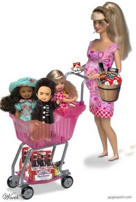 trailer_trash_barbie_jpg