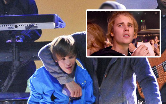 Justin-Bieber-put-In-A-Headlock-And-Kicked-Him-Out-Of-Coachella