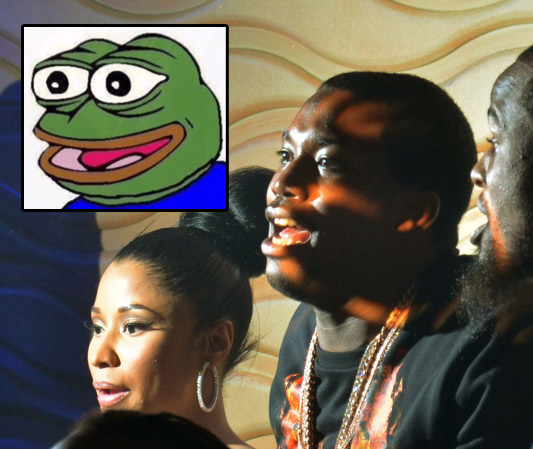 Nicki-Minaj-Dumps-Meek-Mil