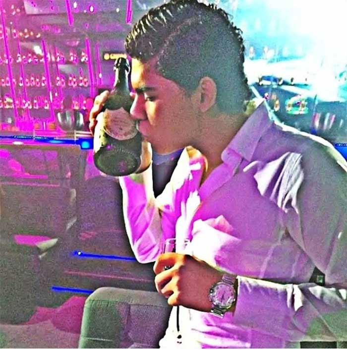Rich-Kids-Of-Mexico-City-3