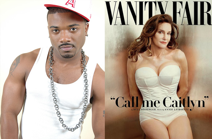 ray j and caitlyn