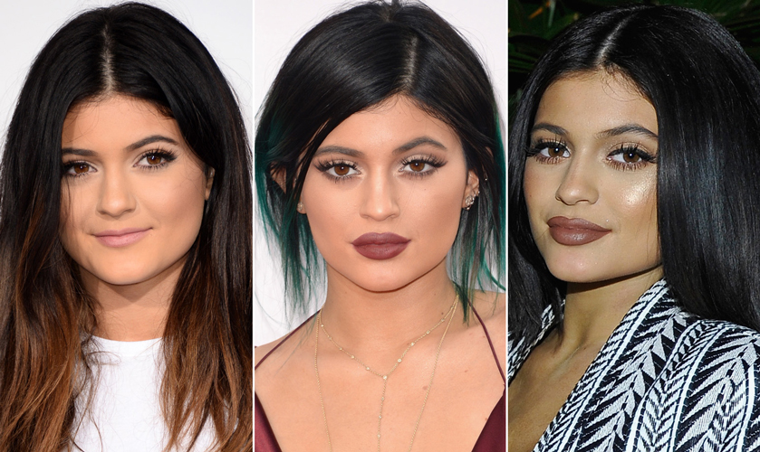 https://notallowedto.com/wp-content/uploads/2015/07/kylie-transformation.jpg