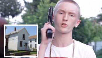 slim rapper