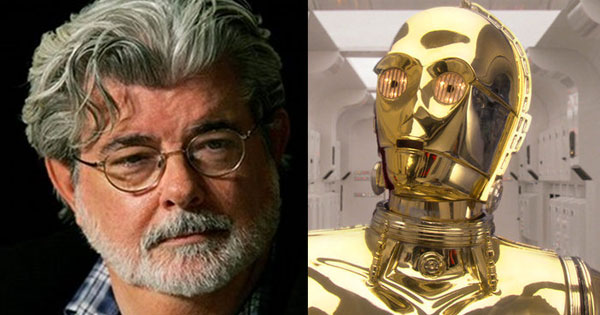 george lucas кинопоискgeorge lucas biography, george lucas star wars, george lucas net worth, george lucas star wars transformed, george lucas twitter, george lucas wiki, george lucas about rogue one, george lucas imdb, george lucas wife, george lucas 2016, george lucas movies, george lucas height, george lucas south park, george lucas кинопоиск, george lucas about legends of tomorrow, george lucas 1977, george lucas educational foundation, george lucas facebook, george lucas 1968, george lucas official website