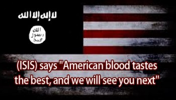 isis in usa