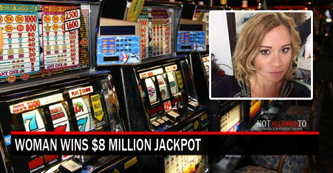 lucky eagle casino 8 million