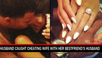 wife cheating with friends husband