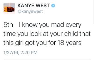 Kanye West -10