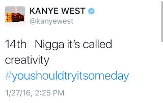 Kanye West -19