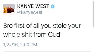 Kanye West -3