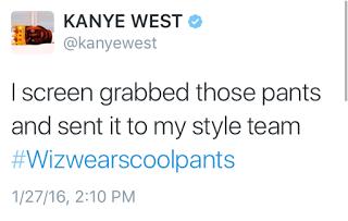 Kanye West -7