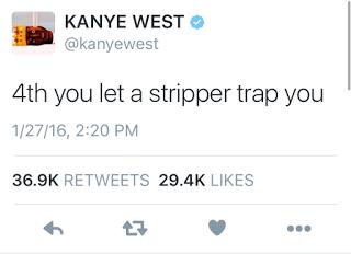 Kanye West -9