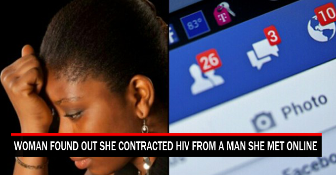 facebook hiv dating Online dating (or internet dating) is a system that enables strangers to find and introduce some dating services have been created specifically for those living with hiv and other stis in an effort to eliminate click instead copied personal info from her facebook profile to create an unwanted online profile seeking a mate,.
