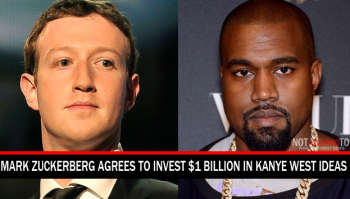 facebook to incest in kanye west ideas