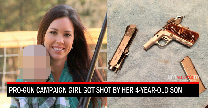 23 Pro Gun Celebrities – Yes, They Do Exist! **UPDATED ...