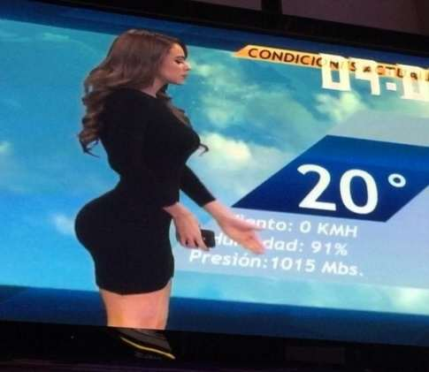 mexican-weather-lady