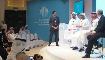 saudi researchers