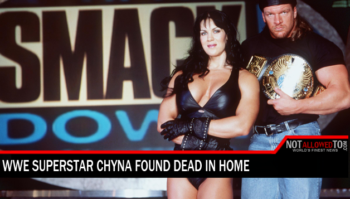 cause of chyna death