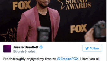 empire gay personals Jussie smollett, actor: empire jussie smollett was born on june 21, 1982 in santa rosa, california, usa as jussie langston mikha smollett he is an actor, known for empire (2015), the mighty ducks (1992.
