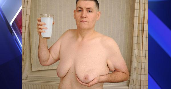 soymilk-breast.jpg