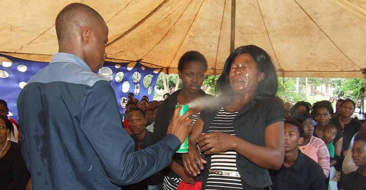 prophet-lethebo-rabalago
